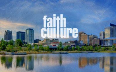 Faith Culture Forum