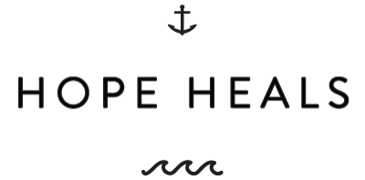 Women's Conference: Hope Heals