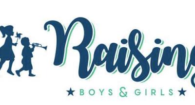 Raising Boys & Girls Parenting Conference