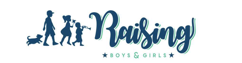 Raising Boys & Girls Parenting Conference